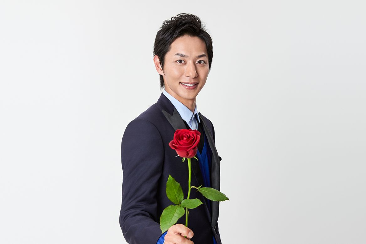 Bachelor_Profile_S3