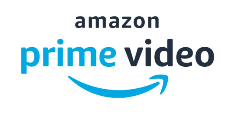 ROW-Prime-Video-Color-Black