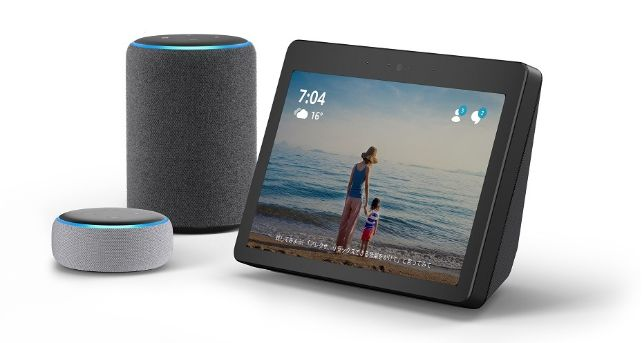20180921_New_Amazon_Echo