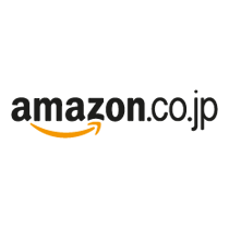 Amazon.co.jpについて