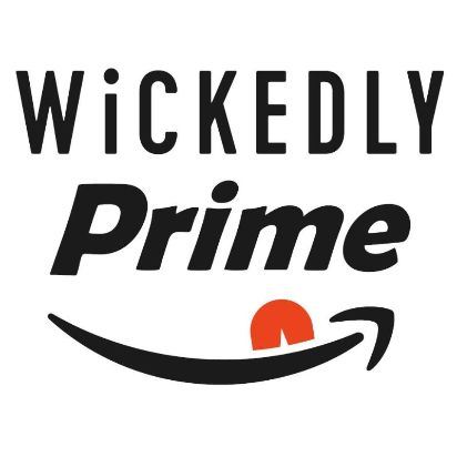 Amazonブランド_Wickedly-Prime_logo