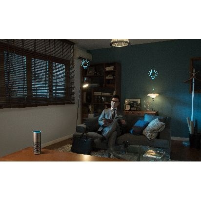 echo_plus_home_high-res