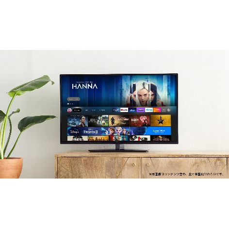 JP_9.21-New-Fire-TV-Experience_home.jpg