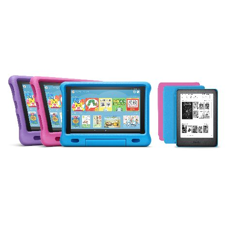 Kindle-Kids--amp--Fire-HD-10-Kids