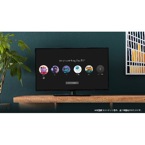JP_9.21-New-Fire-TV-Experience_profiles.jpg