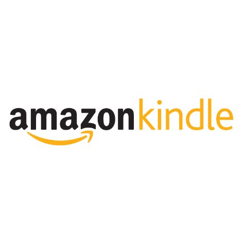 amazon_kindle_logo0