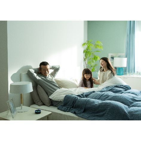 dot_bedroom_family_high-res