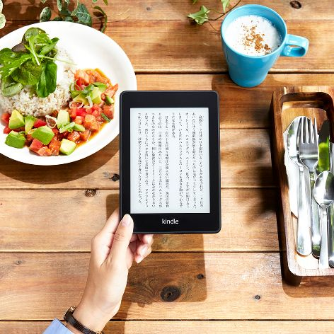 Kindle_Paperwhite_Lifestyle_5