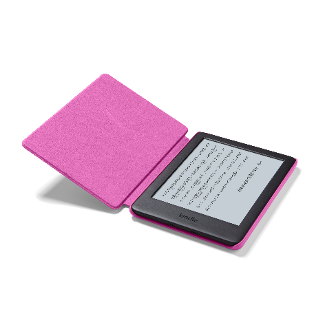 Kindle Kids_Pink_02.png