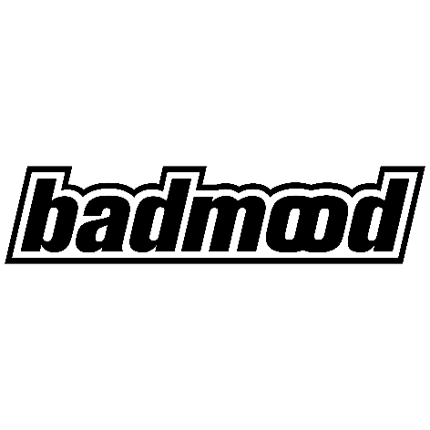 01_MerchByAmazon_BADMOOD